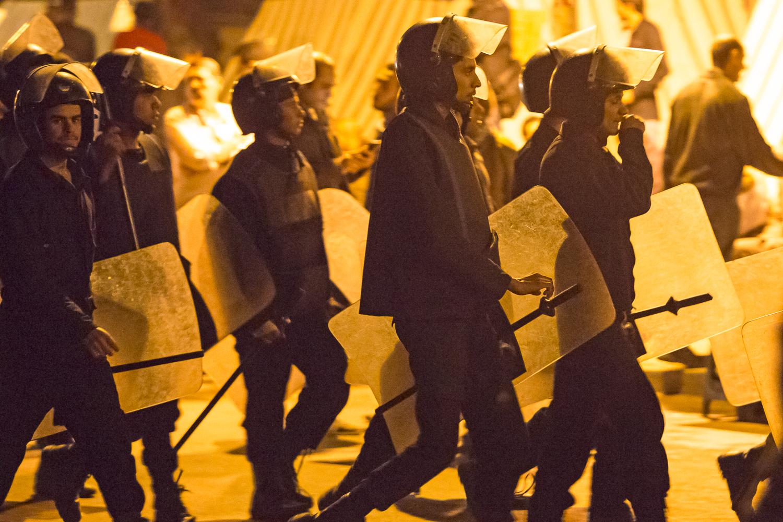 Cairo demonstration, demonstracije Kairo, egypr revolution, demonstrations