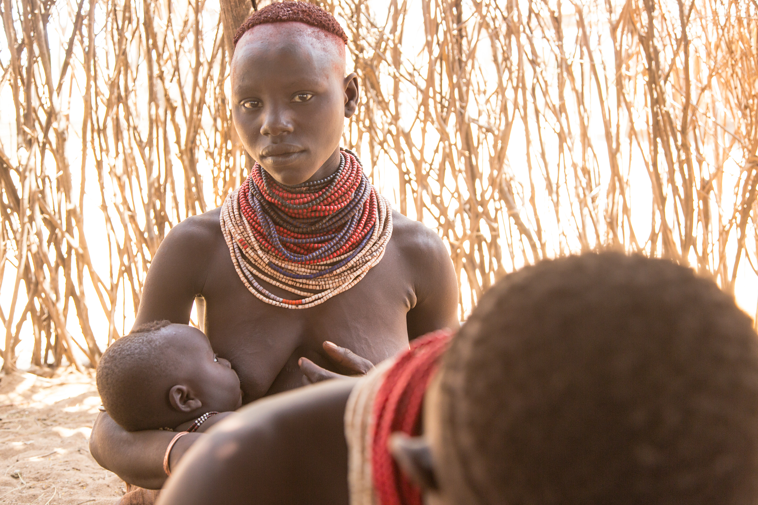 mingi child, ethiopia, omo valley, mingi curse, mingi children, photodavor rostuhar, afrika aktiva,