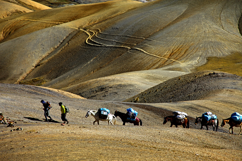 ausangate mountain, peru, hiking, treking, treking peru