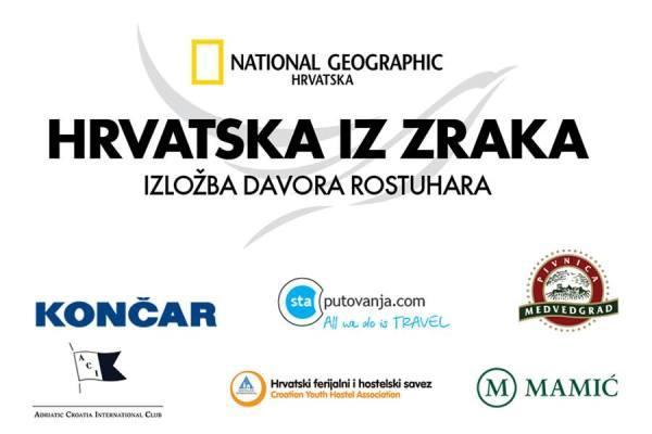 davor_rostihar_hrvatska_iz_zraka_sponzori