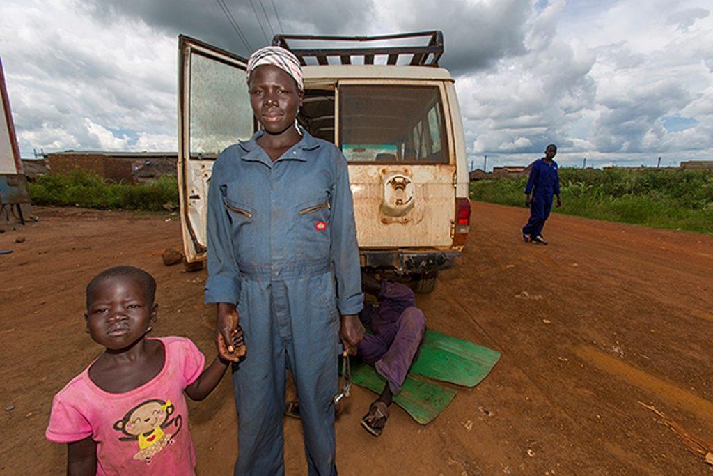davor_rostuhar_uganda