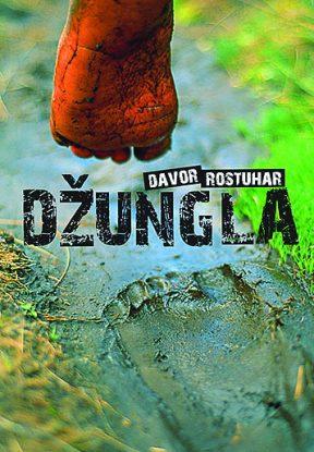 k3_naslovnica_dzungla_srednja
