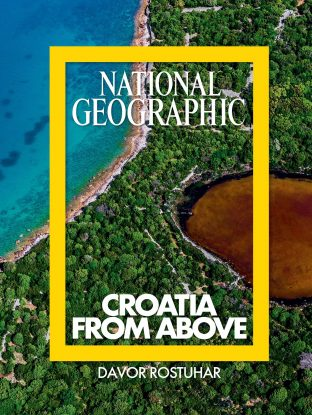 natgeo_croatia_from_above_cover_2d