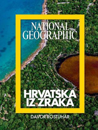 natgeo_hrvatska_iz_zraka_naslovnica_2d