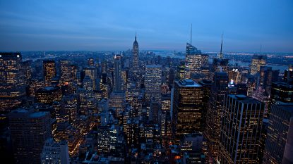 newyork_dr_06541_xg_cp