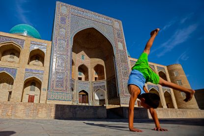 uzbekistan06