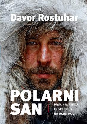 Polarni san
